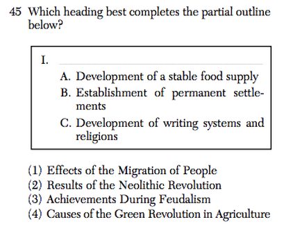 the neolithic revolution 2 essay Both key to the answer of this essay i believe the neolithic revolution to be the first agricultural revolution to take place globally,.